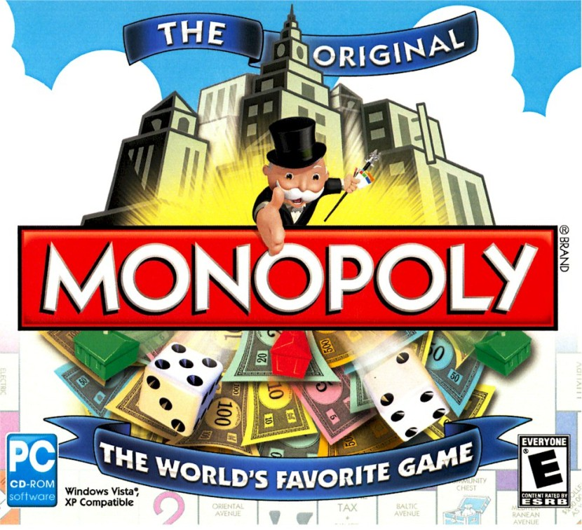 Monopoly Clipart Galleryhip Com The Hippest Galleries