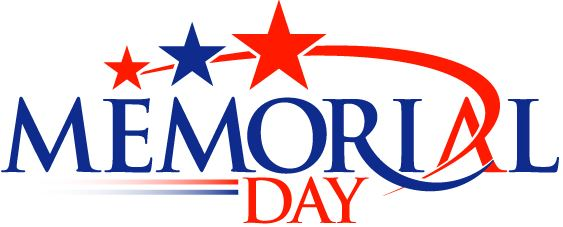 More Free Memorial Day Clip Art Sweeties Swag