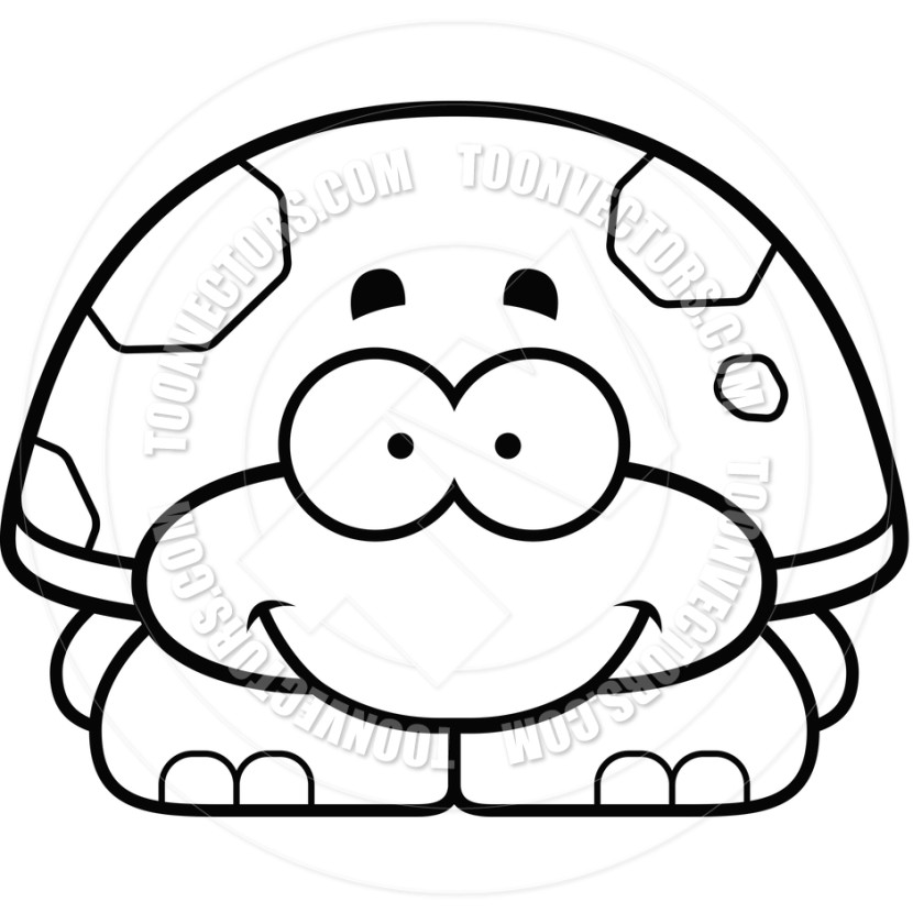 Mouth Clip Art Black And White Free Clipart Images