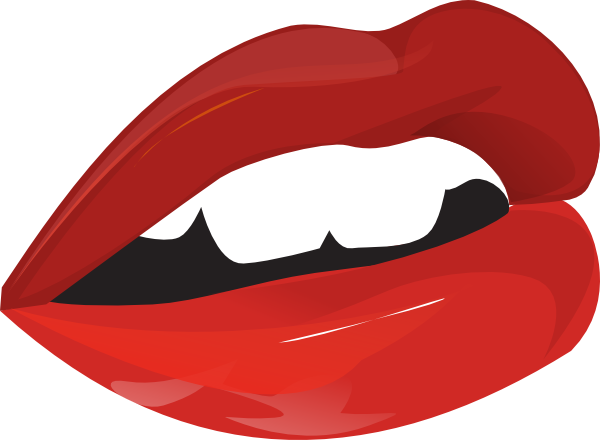 Best Talking Mouth Clipart #20778 - Clipartion.com