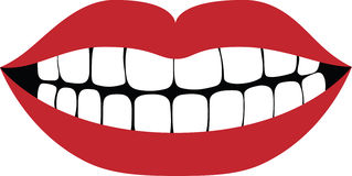 Mouth Stock Illustrations Vectors Amp Clipart Stock