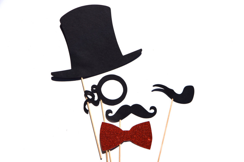 Mr Monopoly Man 2 Rico Mcpato Clipart Free Clip Art Images
