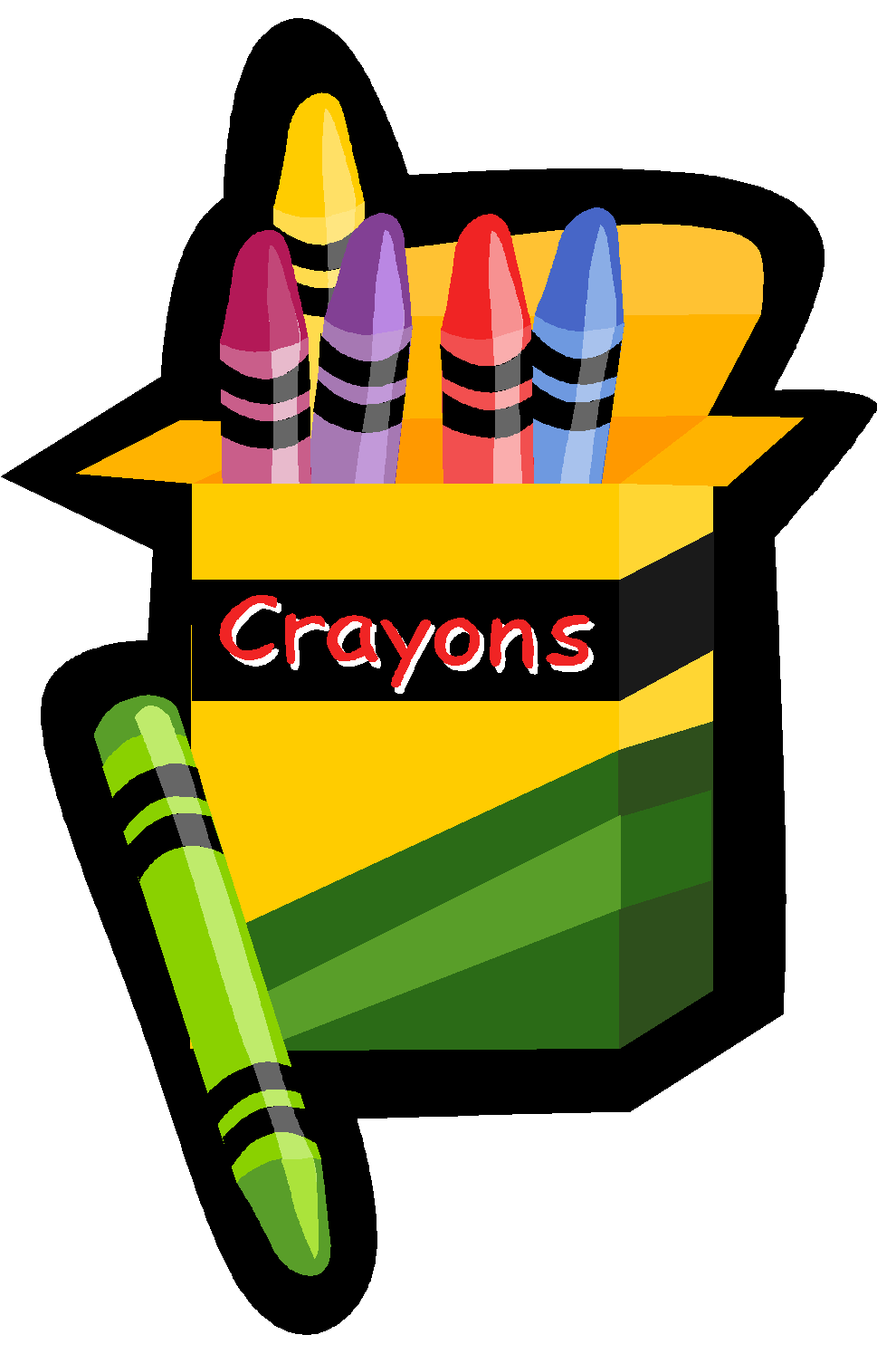 best school supplies clipart 7217 clipartion com clipart of school supplies clipart images of school supplies