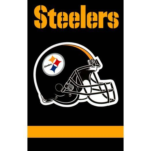 Nfl Steelers Clipart Free Clip Art Images