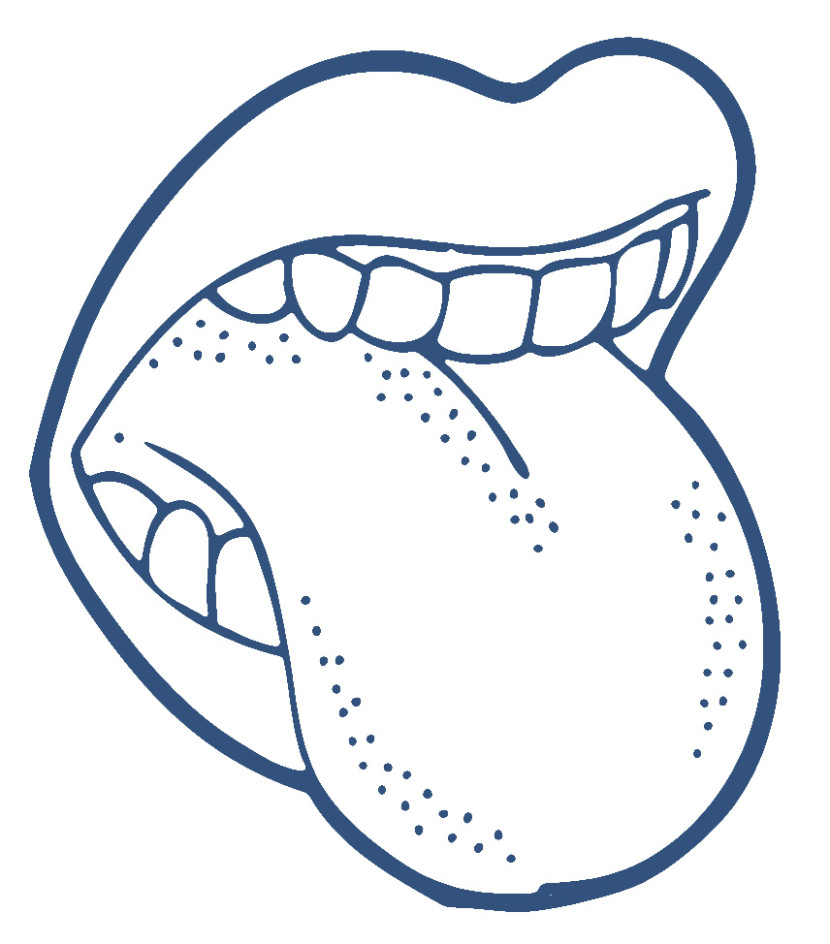 Mouth Clipart - Clipartion.com
