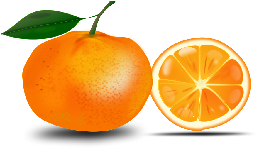 Oranges Pictures Free Quality Clipart Free Clip Art Images