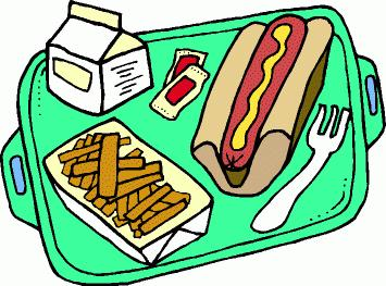Out To Lunch Clipart Free Clipart Images
