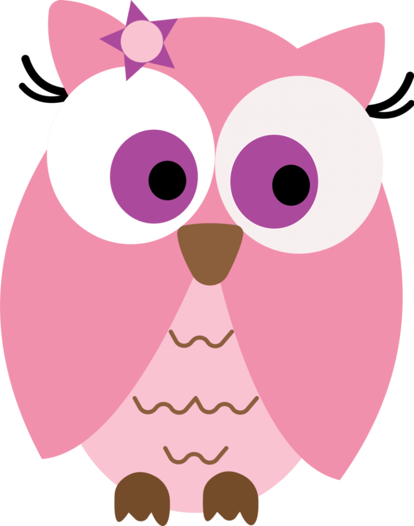 Owls Clipart Free Clip Art Images