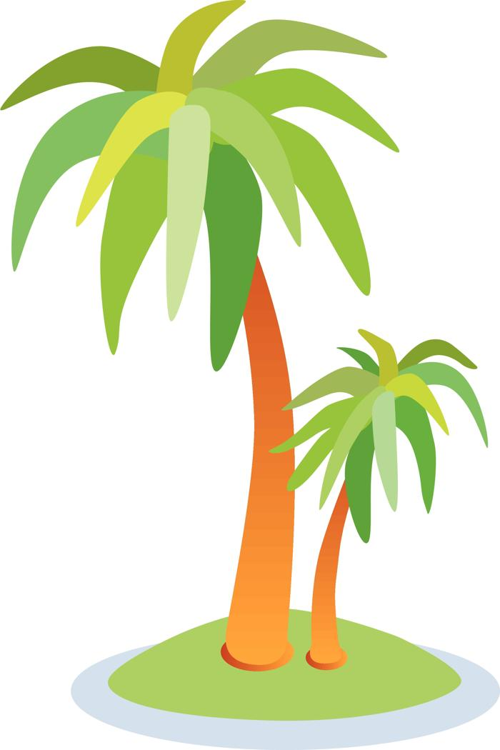 Best Island Clipart #24197 - Clipartion.com