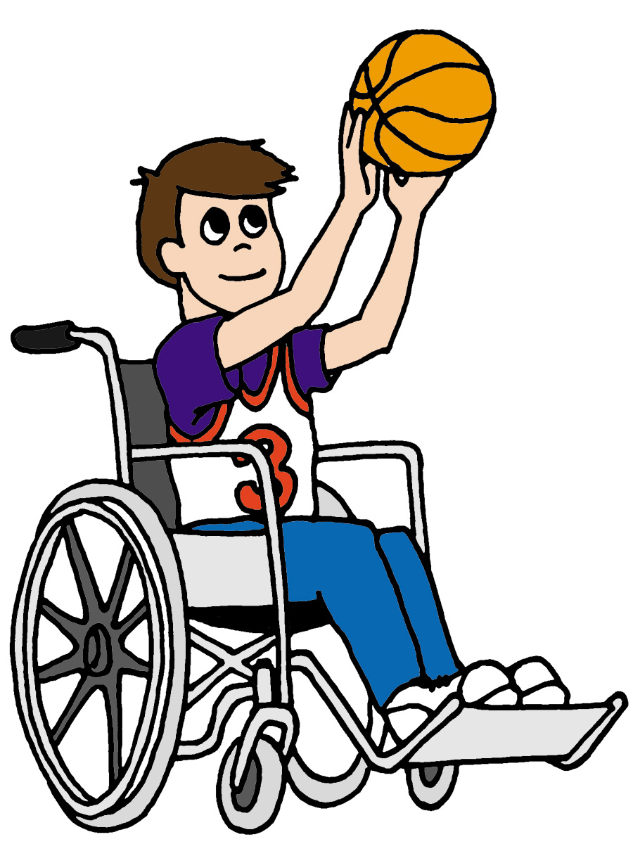Pe Clipart Pictures