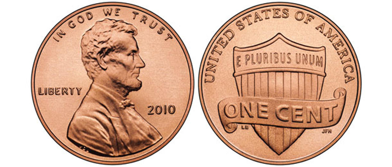 Best Us Coin Designs