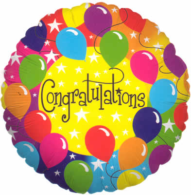 Photobucket Congratulations New House Clipart
