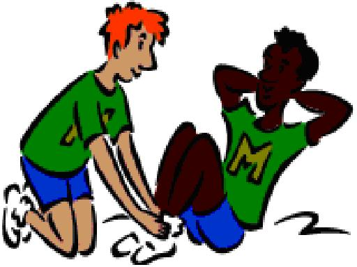 Physical Education Clip Art Clipart Free Clipart