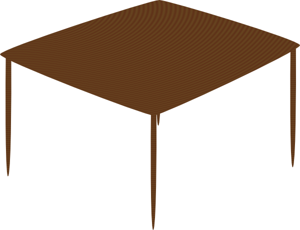 Picnic Table Clip Art Free Clipart Images