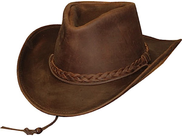 Pics Of Cowboy Hats