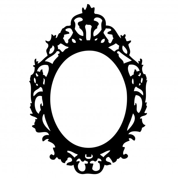 Picture Frame Clip Art Free Free Clipart Images