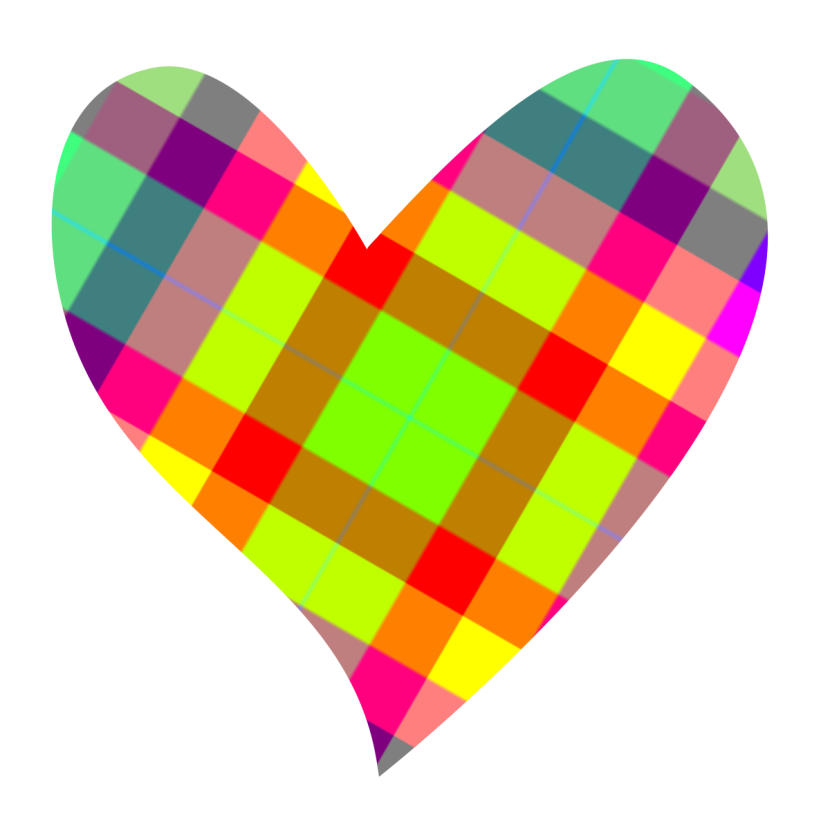 Picture Of Heart Clipart Free Clip Art Images
