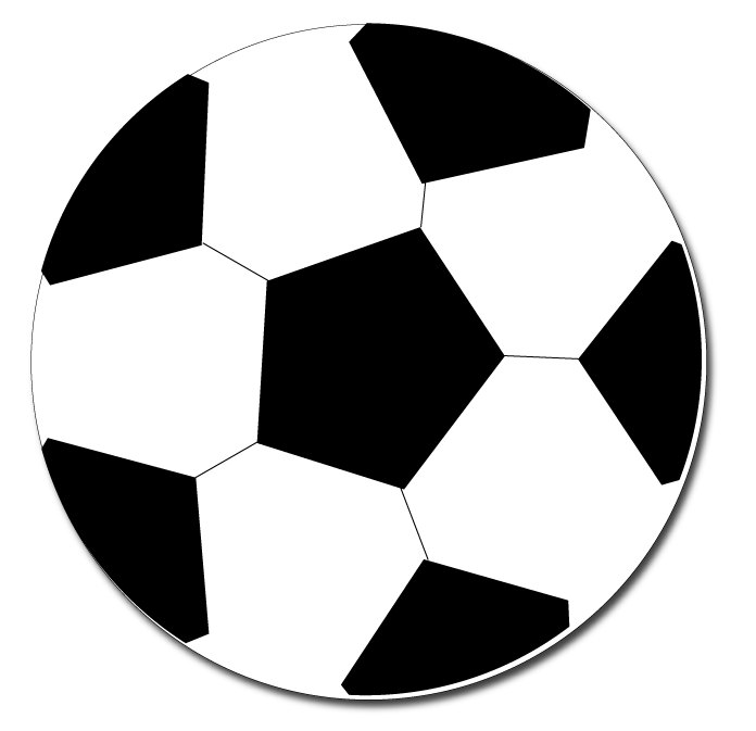 Pictures Soccer Balls