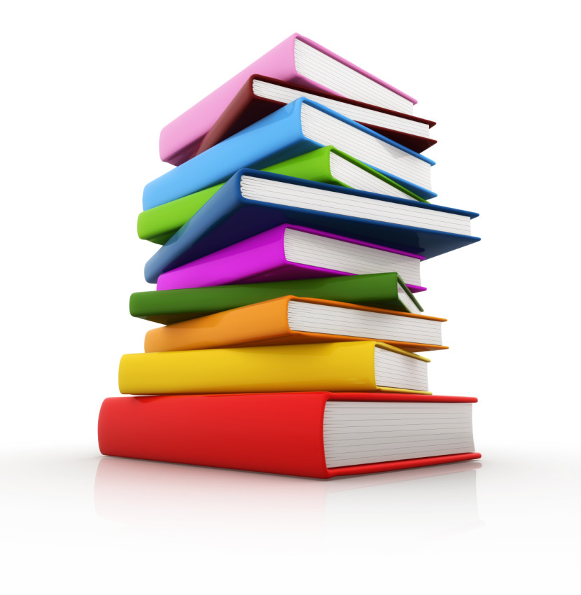 stack-of-books-clipart