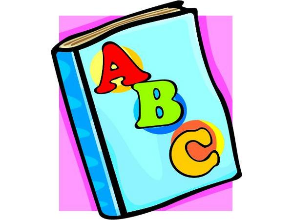 abc clipart for personal choose your favorite of abc clipart and then ...