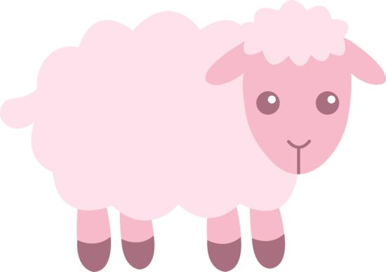 Pink Baby Lamb Clip Art Davis Baby Pinterest Clip Art Sheep