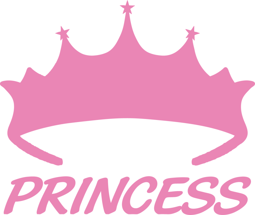 Princess Crown Clipart - Clipartion.com