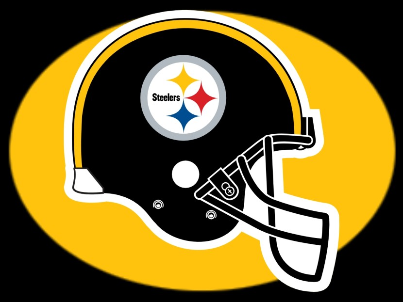 Pittsburgh Steeler Clipart Free Clip Art Images