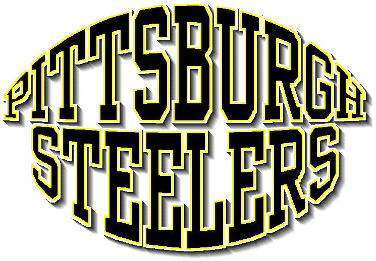 Pittsburgh Steelers Clipart Free Clip Art Images