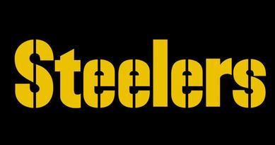 Pittsburgh Steelers Logo Clipart Free Clip Art Images