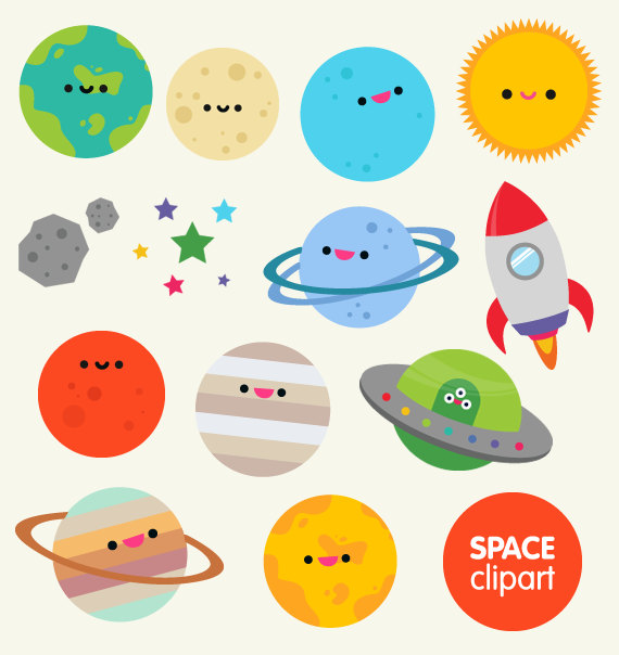 Planets illustrations and clipart 210033  Can Stock Photo