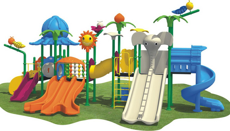 Playground Clip Art Printables Free Clipart Images