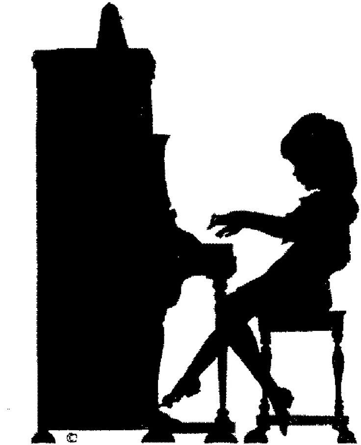 Playing Piano Clip Art Background 1 Hd Wallpapers Lzamgs