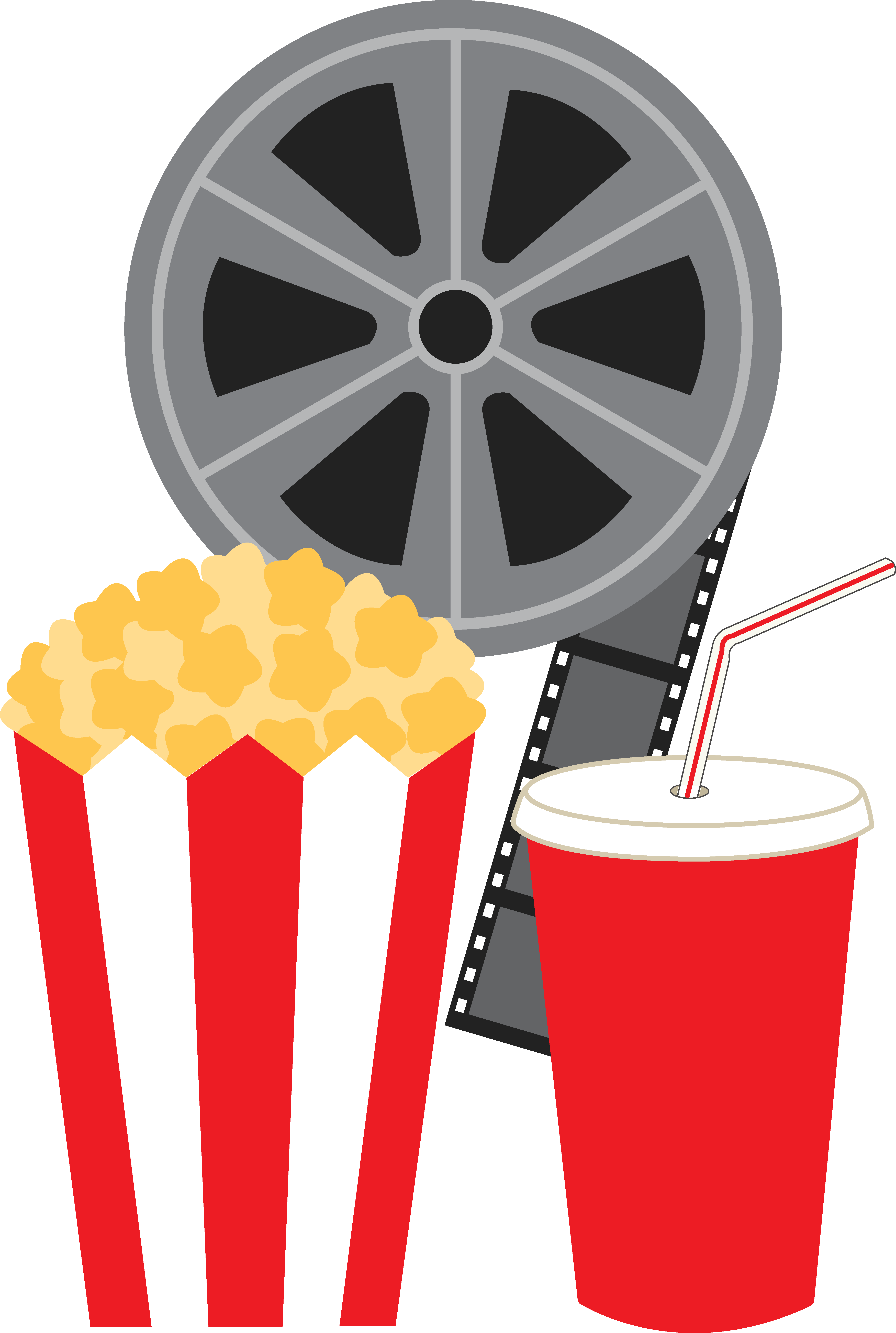 Movie video clip downloads