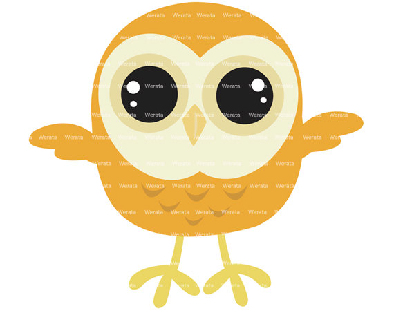 owl clipart clipartion com etsy clip art easter etsy clipart for christmas shirts