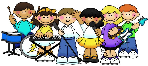 Preschool Children Clipart Site About Children