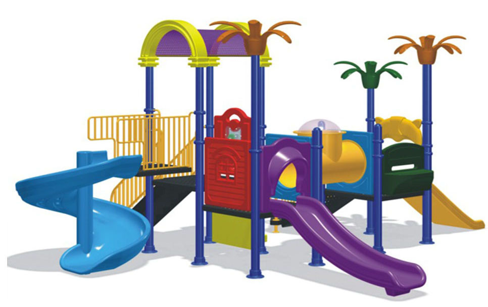 Preschool Playground Clipart Free Clip Art Images