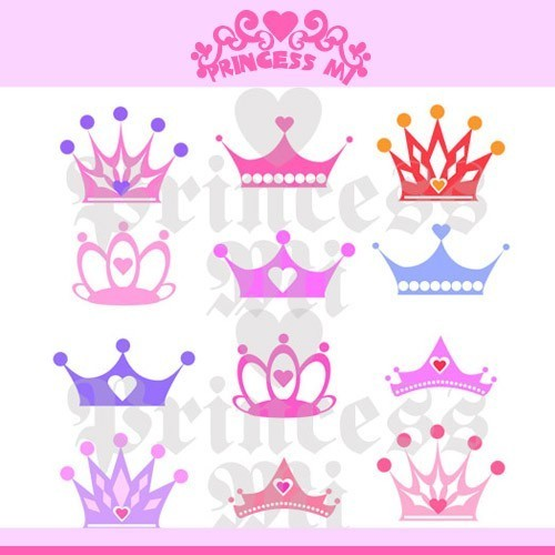 princess crown clipart clipartion com free crown clipart black and white free crow clip art