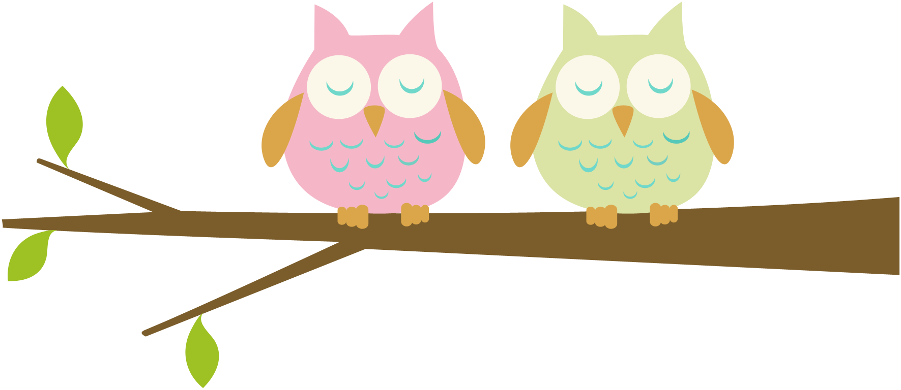 Purple Owl Clipart Free Clipart Images