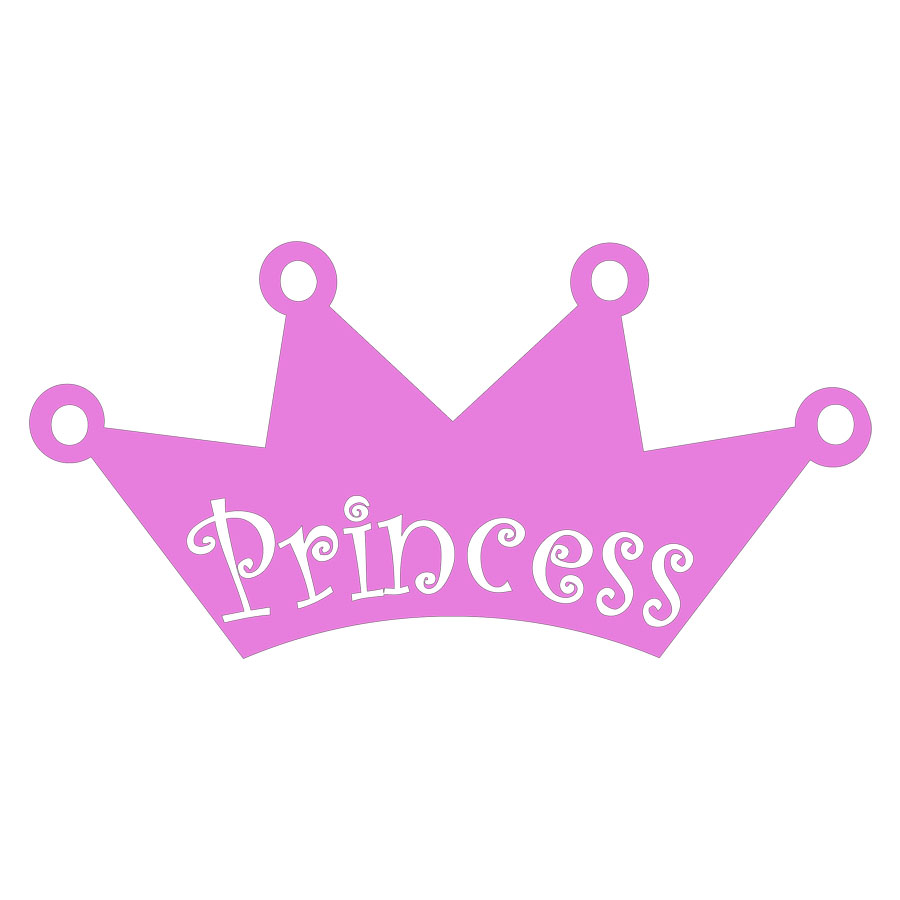 Best Princess Crown Clipart #15766 - Clipartion.com