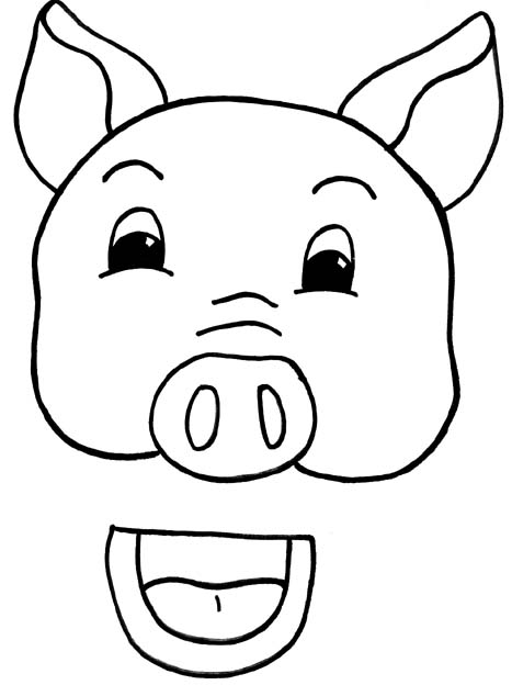 Quiquir Mu Cockadoodle Moo A Program For Preschoolers Tslac