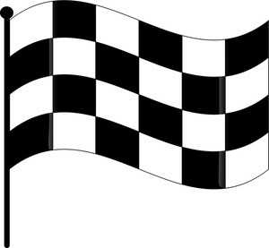 Race Car Clipart Black And White Free Clipart Images