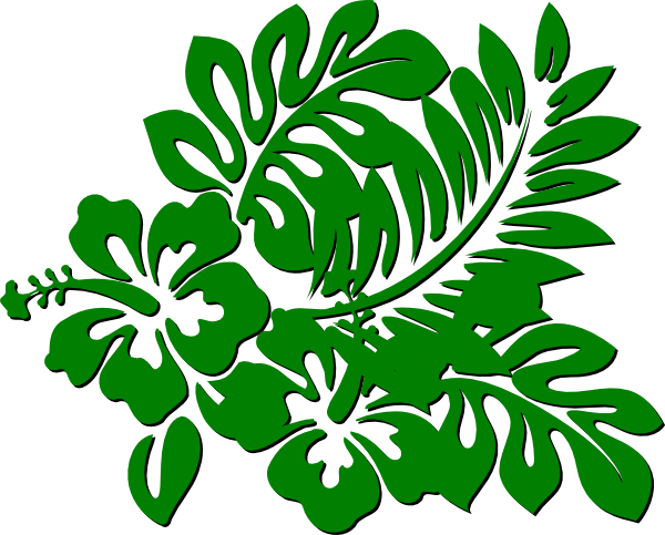 Best Rainforest Clipart #14810 - Clipartion.com