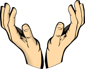 Raising Hand Clipart Free Clipart Images