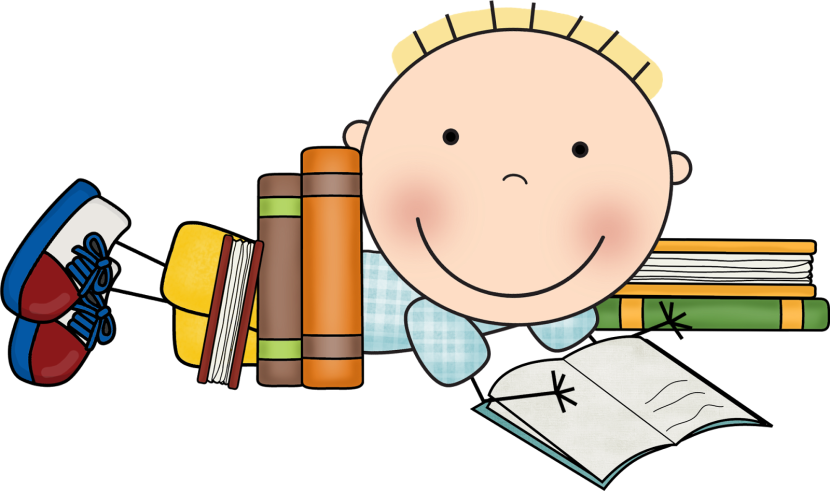 Reading Centers Clipart Free Clip Art Images