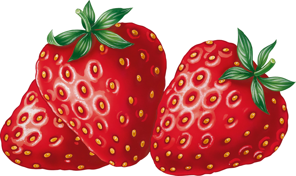 Related Pictures Strawberries Free Quality Clipart Free Clip Art
