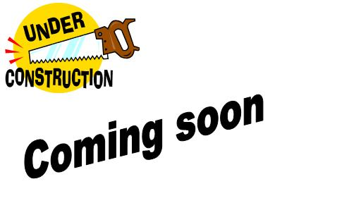 Renovations In Progress Clipart