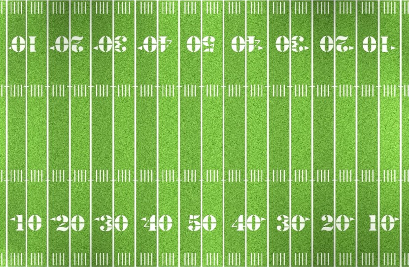 Repin Image Football Field Grass Clipart On Pinterest