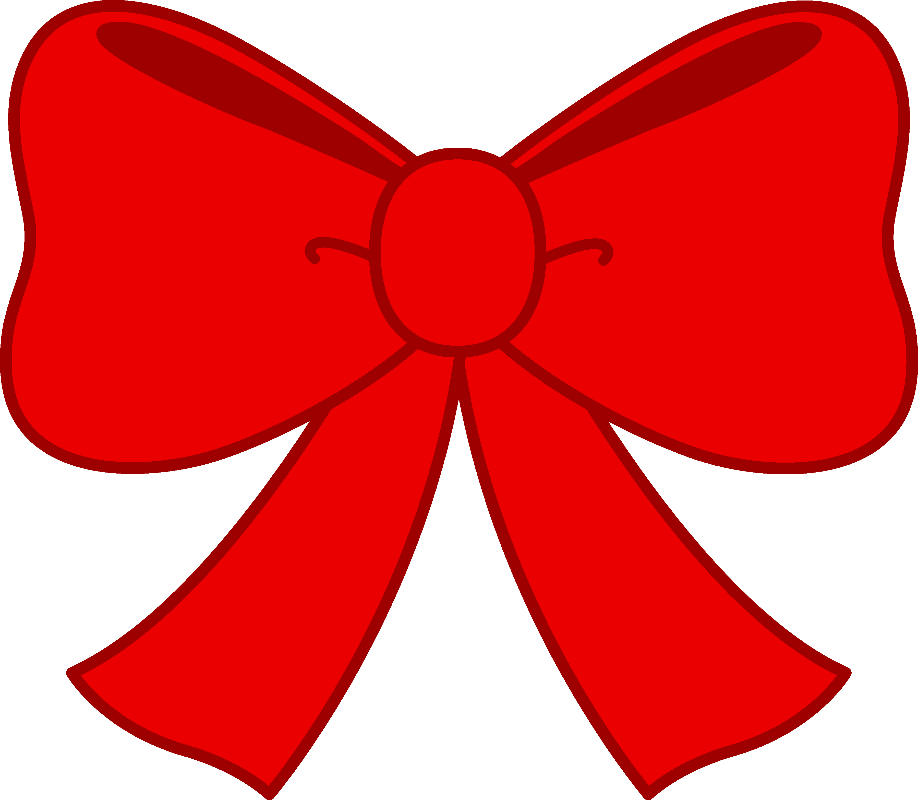 Ribbon Clipart Free Clipart Images