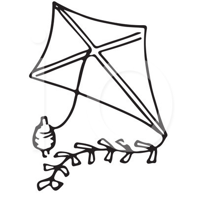 Royalty Free Rf Kite Clipart Free Clipart Images