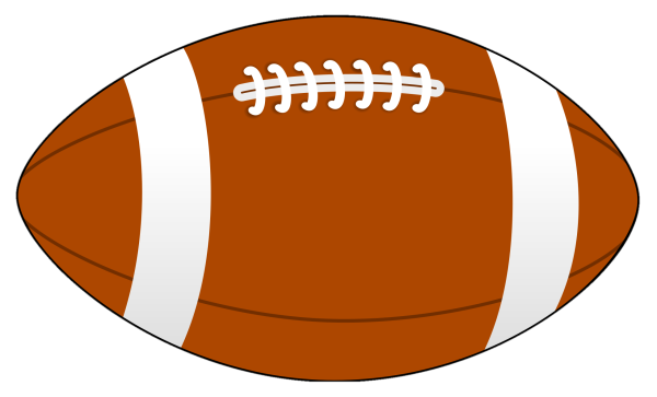 Sports Balls Clipart - Clipartion.com